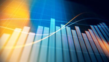 6 Reasons Your Company Needs Business Intelligence