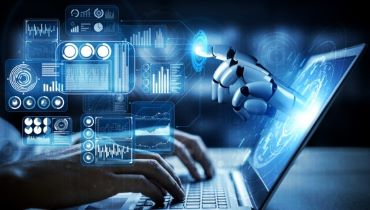 Automated Machine Learning – Not Just for Data Scientists