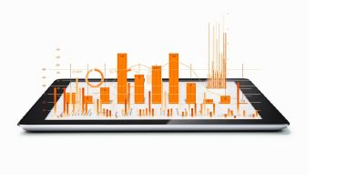 How Business Intelligence Can Help Your Business to Grow