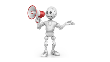 Benefits of Automation Software for Media & Entertainment Industry